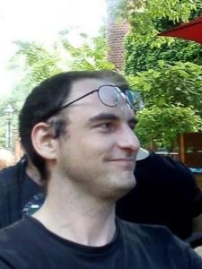 Profilbild von Anonymes Profil, Entwickler / Software Architekt / Product Engineer
