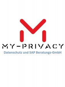 Profilbild von Anonymes Profil, Datenschutz und SAP Berater bis Management Level