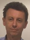 Profilbild von  Software Entwicklung / Beratung / Projektleitung