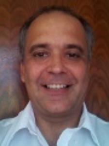 Profileimage by antonio gonalvesmartins Quality Assurance from