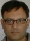 Profilbild von arnd dixit  SAP SD/MM Berater