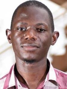 Profileimage by arthur kasirye Web developrer Social Media Strategist Search Engine Expert from
