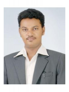 Profileimage by asif syed Sr.Webmethods Consultant at VA Solution Integrators from hyederabad