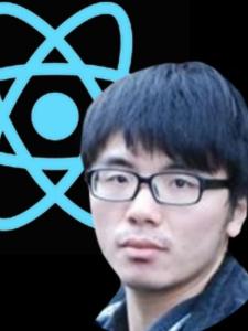 Profileimage by bang Stweart Senior Web Developer from