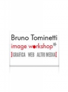 Profile picture by bruno tominetti  Bruno Tominetti Image Workshop