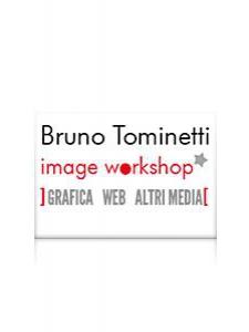 Profileimage by bruno tominetti Bruno Tominetti Image Workshop from BRESCIA