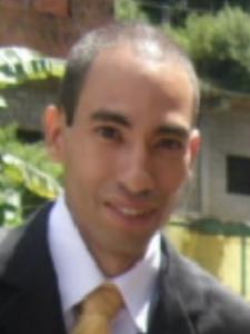 Profileimage by carlos garcia Programador en JAVA; HTML from