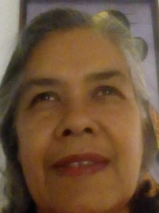 Profileimage by carmen alcala Piping and Mechanical Engineer from Caracas