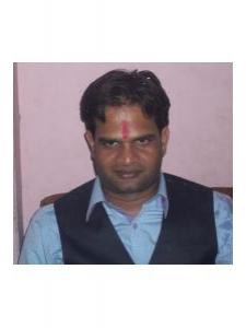 Profileimage by chandan srivastava SAP MM Consultant With More Than 6 Year Exp. from NewDelhi
