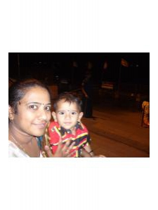 Profileimage by chandrika halvi software developer in pl/sql, oracle from Bangalore
