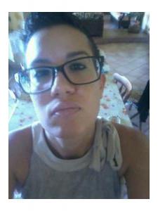 Profileimage by chiara gaudio marketing analyst from rome