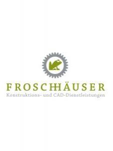 Profilbild von christian Froschhaeuser Detailkonstrukteur, Dozent, Berater aus Pfungstadt