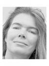 Profilbild von   freie Art-Direktorin