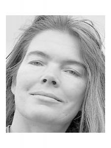 Profilbild von christine zander freie Art-Direktorin aus Hamburg