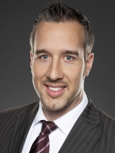 Profilbild von christoph heller PMP zertifizierter Projektmanager / Business Analyst / Experte für Digitalisierung aus Augsburg