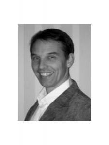Profilbild von christoph michel IT- und Organisationsberater, Projektleiter, CIO, CPO aus Berlin
