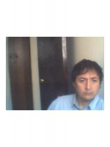 Profileimage by claudio parra proyectos ingeniería from santiago
