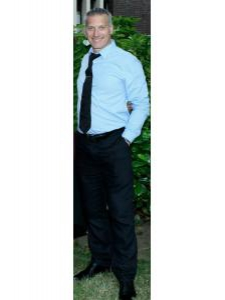 Profileimage by craig smith Freelance Web Designer UK from NewcastleUponTyne