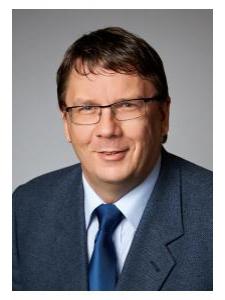Profilbild von d s Qualitätsmanager / IT-Manager / Interimsmanager aus Frankfurt