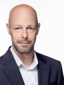 Profilbild von daniel mautz Freier Berater & Konzeptioner aus Ergoldsbach