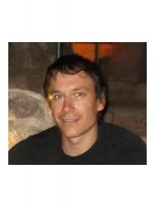 Profileimage by danielomar vargas Consultor SAP/ABAP Senior from capitalfederalbuenosaires
