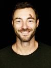 Profilbild von dario zampetti  Beratung, Design Sprint, Design Thinking, UX-UI Firma