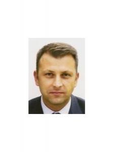 Profileimage by david cindric Company & Digital Transformation - IT (Interim) Management - DPO from Windhof