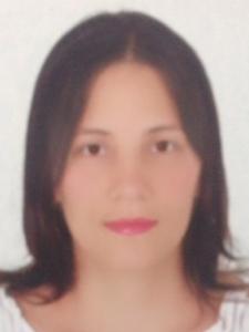 Profileimage by diana pestana php developer programador web from maracay
