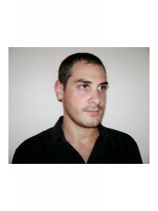 Profileimage by diego bartolome Senior SAP/ABAP (Webdynpro) consulting from sanmiguel