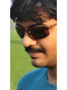 Profileimage by dilip varma Software Developer in field of php from hyderabad