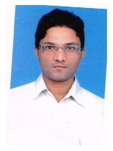 Profileimage by dipak acharya PHP web developer from Ahmedabad