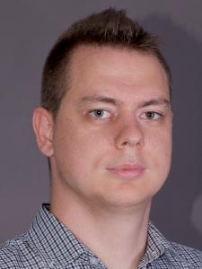 Profileimage by dm Miklsi Software Developer (C#/.NET) from Miskolc