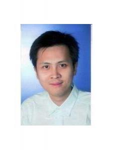 Profilbild von eko susanto Software-Entwickler/ IT-Dienstleister aus braunschweig
