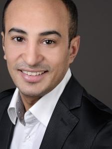 Profilbild von elachouri Mustapha Software Engineer Lead/ Java Developer aus Heidelberg