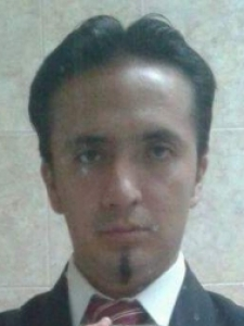 Profileimage by fabricio carrion desarrollador web en php  mysql  jquery  css3 html5 bootstrap from