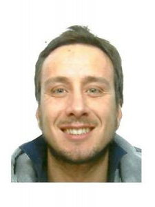 Profileimage by federico albani Web Designer Programmatore from Roma