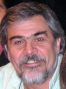 Profileimage by fernando cimarelli COBOL CICS DB2  from Hurlingham