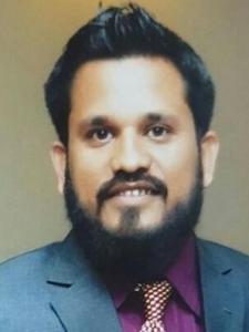 Profileimage by furqanuddin shaikh Microsoft Application Developer from Karachi