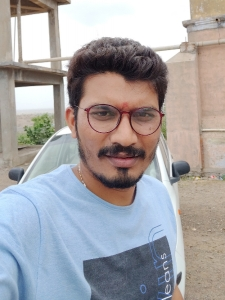Profileimage by harshid patel Senior Mobile Application Developer - Only Remote Work from Ahmedabad