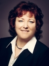 Profilbild von ingrid werner  Projektmanagement & Coaching