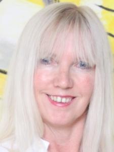 Profilbild von isolde guckelsbergerpenzin Interim Lead Designer aus Mainz