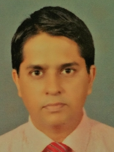 Profileimage by jayantha Hathnagoda SAP Consultant ABAP Developer from