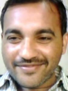 Profilbild von jaydip joshi software developer aus bhvnagar