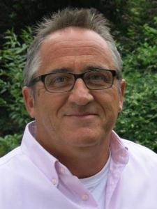 Profilbild von jeanmichel Castadere Senior Entwickler .NET, Senior Architekt .Net aus Hamburg