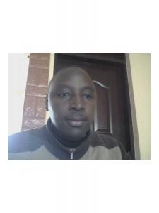 Profileimage by jesse Songok WezeshaAfrica at Technical Project Manager from Eldoret