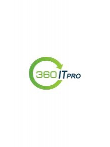 Profileimage by jhalamsingh charan All IT Solutions Under One Roof from Fremont