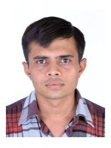 Profileimage by jignesh thummar Developer at Zeus Learning from mumbai