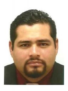 Profileimage by joaquin felix Programador Analista, C#, SQL, JQUERY, ASP.NET, VB.NET from NavojoaSonora