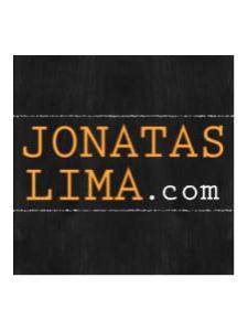Profileimage by jonataslima com Web Designer (Back-end & Front-end) from BeloHorizonteMG