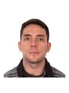 Profileimage by jonathan rodriguez PS Core Project Engineer from Spain